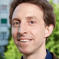 Christian Wirz