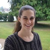 Nicole Litschgi