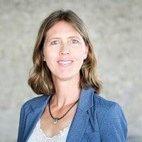 Simone Hofer Frei