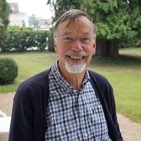 Ulrich Kihm
