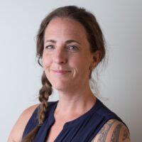 Dr. med. vet. Anne Kramer