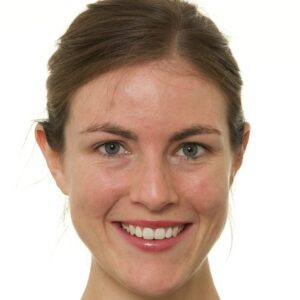 Stefanie Graf